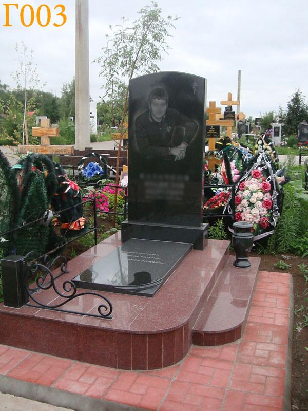 Памятники элитные молодому мужчине в памятники с ангелочками фото