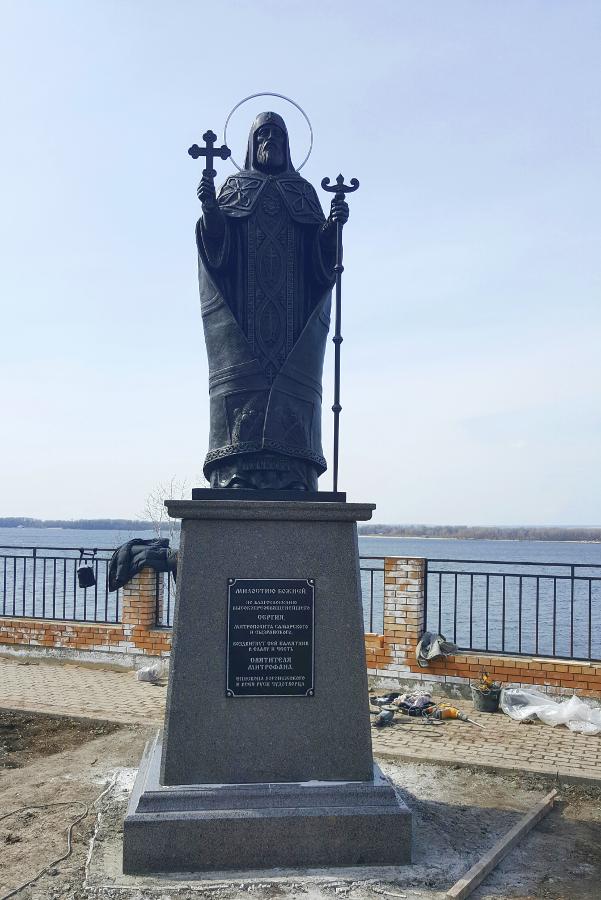 Цена на памятники в самаре и цены памятники из серого гранита тверь